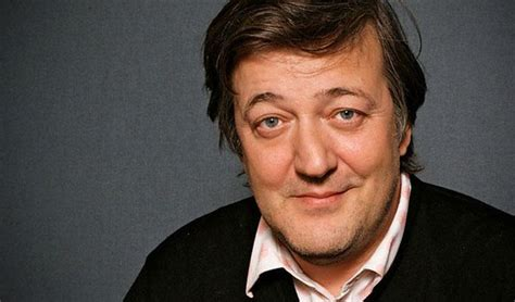 a reply to stephen fry s condemnation of god 5pillars
