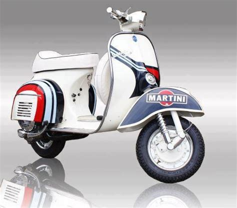 vesper martini racing the martini racing page vespa martini