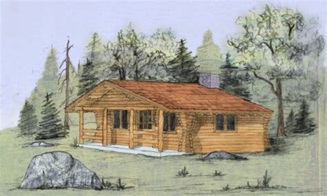 log home floor plans and prices small log house floor plans log cabin home plans and