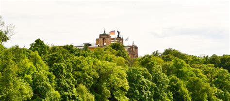 Englischer Garten In Köln by Englischer Garten Kalinenkrams