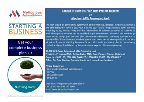 Unit V Mba 6941 Project Schedule by Bankable Business Plan Project Report Modern Semi
