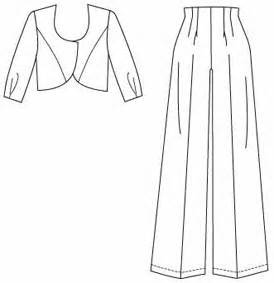 Wedding Guest Dresses For Summer Style And Planning Sewingplums Page 15