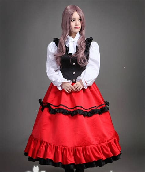 Costume National Dress buy wholesale national costumes fancy dress from