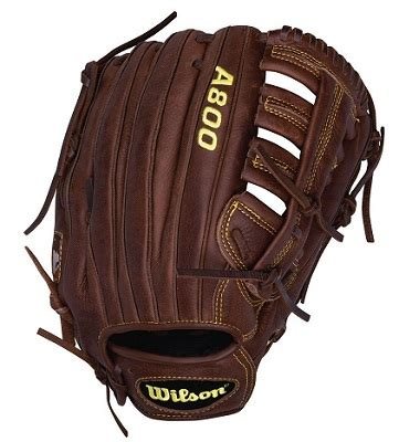 best baseball glove top 10 best baseball gloves reviews in 2017 top 10 review of