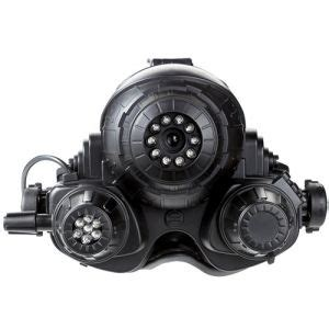eyeclops night vision goggles review night vision gears