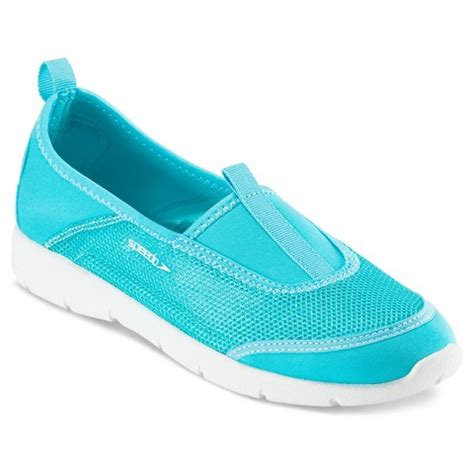 target shoes for speedo s aquaskimmer water shoes target