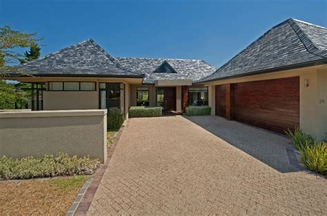 house design za house plans and design house plans single storey south africa