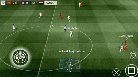 download game mod apk data terbaru download fts asia mod apk data terbaru liga 1 3 sea games