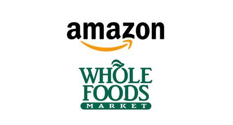 amazon whole foods amazon buys whole foods beer chronicle sharing houston