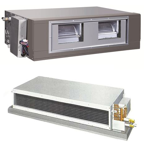 ductable air conditioner a d airconditioner p ltd