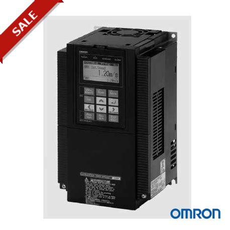 braking resistor omron braking resistor omron 28 images braking resistor omron 28 images atex certified braking