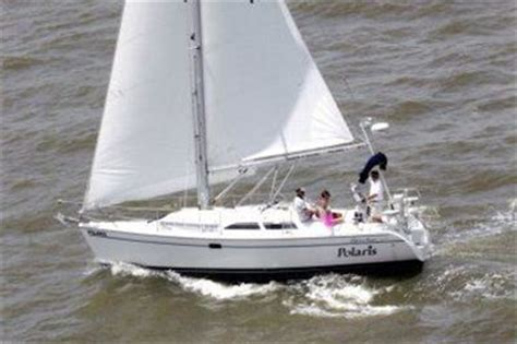 catamaran dinner cruise dallas sailingt tours lessons rentals