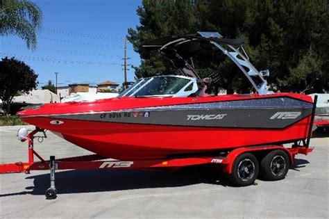 lake elsinore boats mb boats for sale in lake elsinore california united