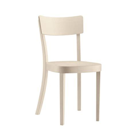 design online shop schweiz classic 1 380 stuhl horgen glarus