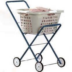 Small Kitchen Island Cart rolling cart with wheels laundry carts on wheels walmart