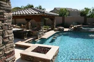 Backyard Pool Bar Triyae Pictures Of Outdoor Pool Bars Various Design Inspiration For Backyard