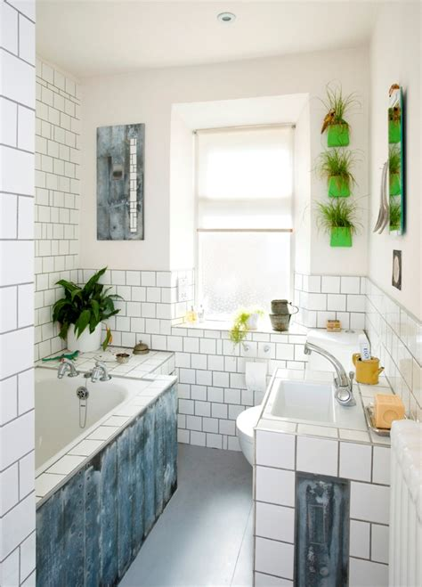 bathroom color trends bathroom color trend for 2016 homesfeed