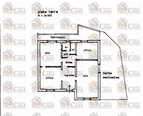 provincia di udine uffici rif598 ufficio a cividale friuli