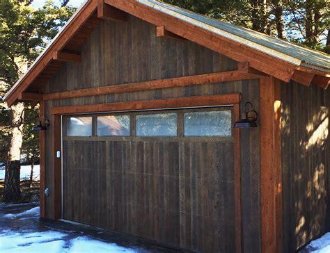 barn wood alternative ranchwood siding  aquafir