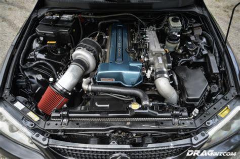 service manual hayes auto repair manual 2008 nissan versa head up display service manual