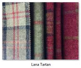 evans upholstery supply fabrics evans upholstery warrington