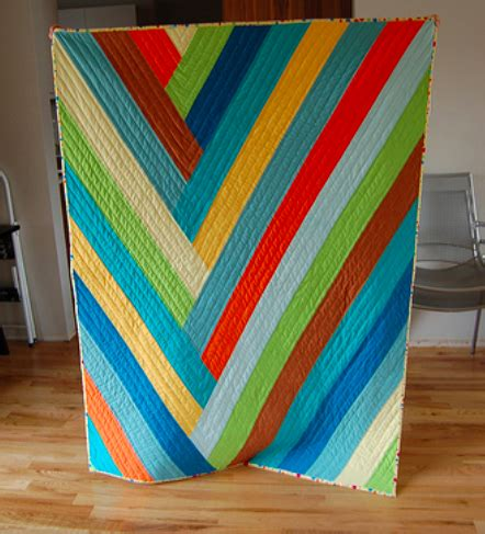 8 quilt patterns to bust your stash get em here on