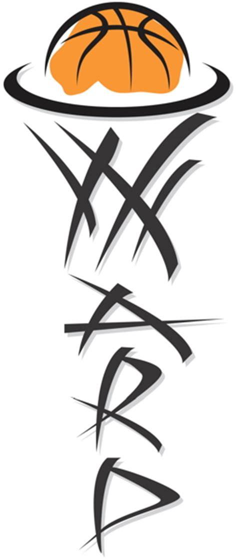 Interior Design Tool Online basketball designs for logos joy studio design gallery