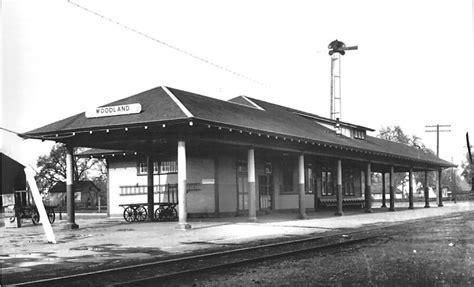 Depot Bilder by Contact Svhr