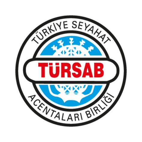 tursab eps logo vector ai pdf free graphics download