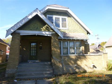 milwaukee wisconsin reo homes foreclosures in milwaukee