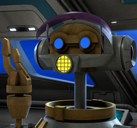 ボバ フェット Wookieepedia Fandom Powered By Wikia Pilot Droid Wookieepedia Fandom Powered By Wikia