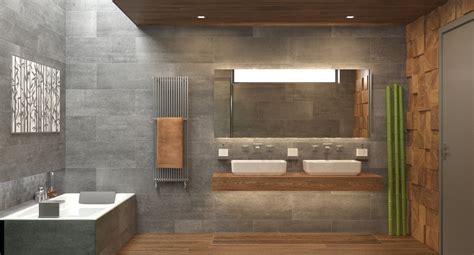 this is 40 bathroom scene photorealistic bathroom interior scene model turbosquid