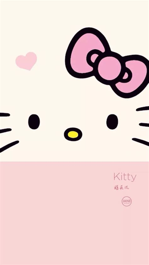 imagenes kitty zebra 1029 best images about hello kitty on pinterest pink