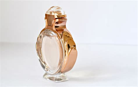 Parfum Paco Rabanne Olympea Parfume Paco Rabbane Olympia Perfume Wanit the one i didn t expect to paco rabanne olymp 233 a fragrance hayley uk