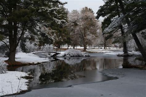 crandall park glens falls crandall park glens falls ny ice skating sledding and