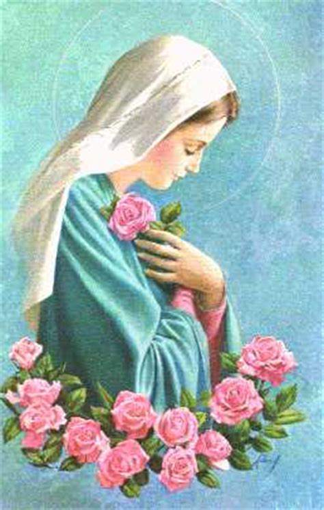 Ladyrose Heavenly immaculate patroness of the united states catholic orthodox caucus