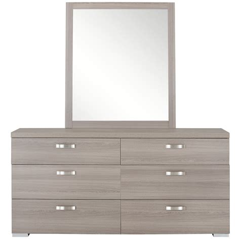 light brown dresser with mirror light brown dresser with mirror bestdressers 2017