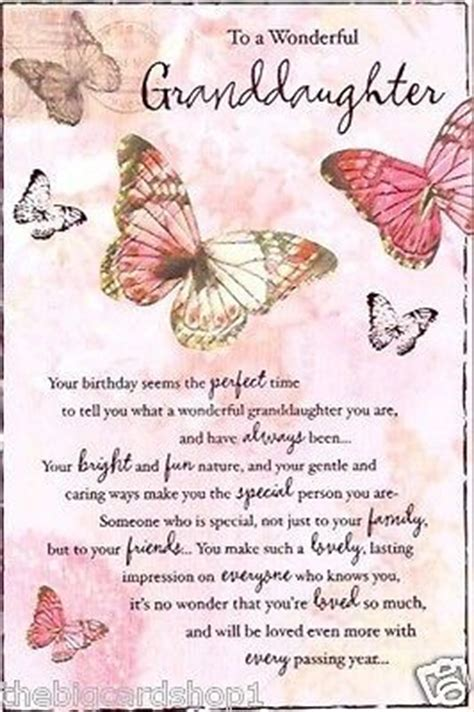 Birthday Quotes For A Granddaughter 1000 Grandson Birthday Quotes On Pinterest Happy