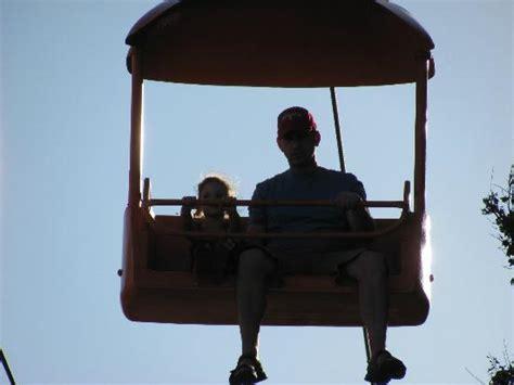 doodlebug lubbock tx park entrance picture of joyland amusement park lubbock