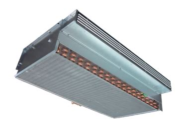induction units air conditioning induction units air water systems air conditioning and ventilation equipments