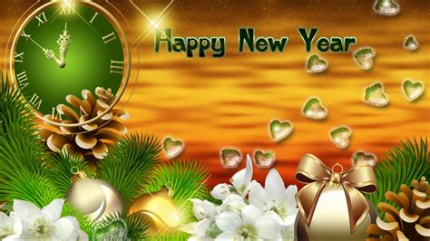 new year backround wallpapers win10 themes
