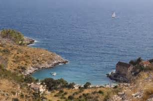 fast boat hvar to split time out croatia things to do in dubrovnik zagreb