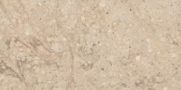Corian Equivalent Any Granite Similar Look To Marble