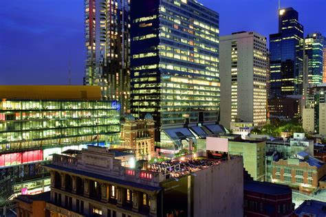 roof top bars in melbourne 13 of the best outdoor bars in melbourne to enjoy on the