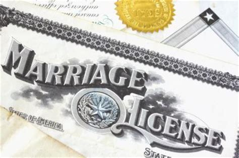 Illinois Marriage Records Free Marriage Records For Free Lovetoknow