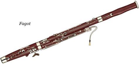 imagenes corno ingles instrumentos musicales de viento arte y cultura