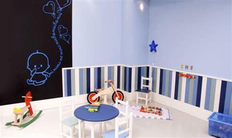 decorar un juego decorar zona de juegos en habitaci 243 n infantil decogarden