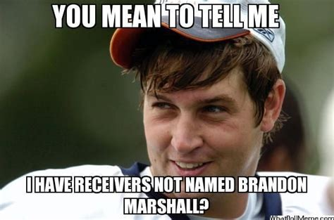 Fantasy Football Trash Talk Meme - nfl cowboys trash talk quotes quotesgram