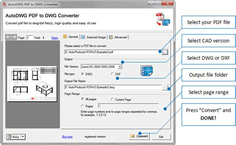 dwg converter convert   dwg accurately quickly