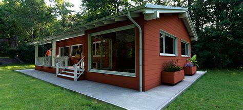 la casa ideale la casa ideal 183 ddec 243 d 237 az dec 243 ddec 243 183 dise 241 o